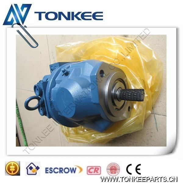 31m8-10020 R60-7 R55-7 hydraulic main pump.JPG