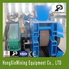 stable working performance high pressure metal powder pellet making machine
