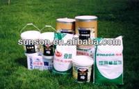acid protease for animal feed Nutrizyme PRA60