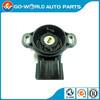 /product-gs/throttle-position-sensor-tps-sensor-automotive-parts-for-toyota-oe-no-89452-35030-8945235030-60256869874.html