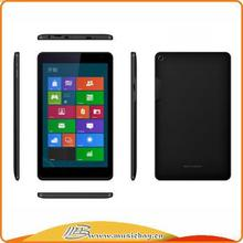 2015 professional x86 windows 8 os tablet pc android 4.0