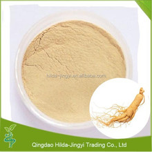 High quality ginsenoside panax ginseng extract