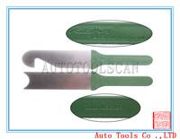 Auto lock pick locksmith tools Super Door Slit Opener lock pick set LS06013