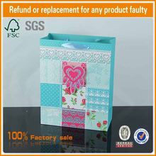 fsc Biodegradable Plastic Bags Chicken And Cod Sandwich Dog Food Paper Bags