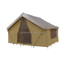 military inflatable family tent camping