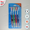 2015 best toothbrush&best quality toothbrush&best selling toothbrush
