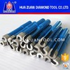 Grade A hs code for drilling tools diamond core bit drill bit for sale