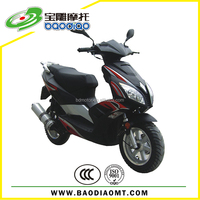 EEC EPA DOT F22 Cheap Chinese Gas Scooters Motorcycles For Sale Motor Scooters 50cc Engine China Motorcycle Wholesale