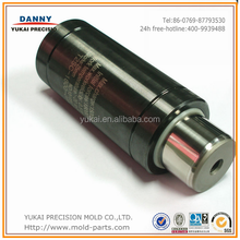 Dong Guan factory Nitrogen Gas spring comperssion spring with high quality