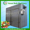 vegetable and fruit dehydration machine stainless steel food dehydration machine