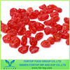 Sundried Cherry Tomato