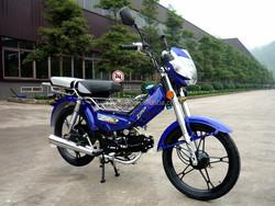 pocket bike kid 70cc cub motorcycle ,50cc cheap mini motorcycle,mini motorcycle for sale cheap