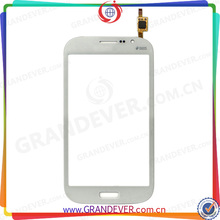 Mobile Phone spare parts glass lcd Digitizer Touch Screen For Samsung 9082