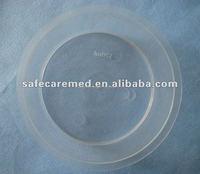 disposable plastic gallipot