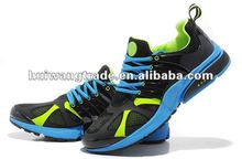 best selling running shoes 2013 newest model dropship running shoes brand name running shoes