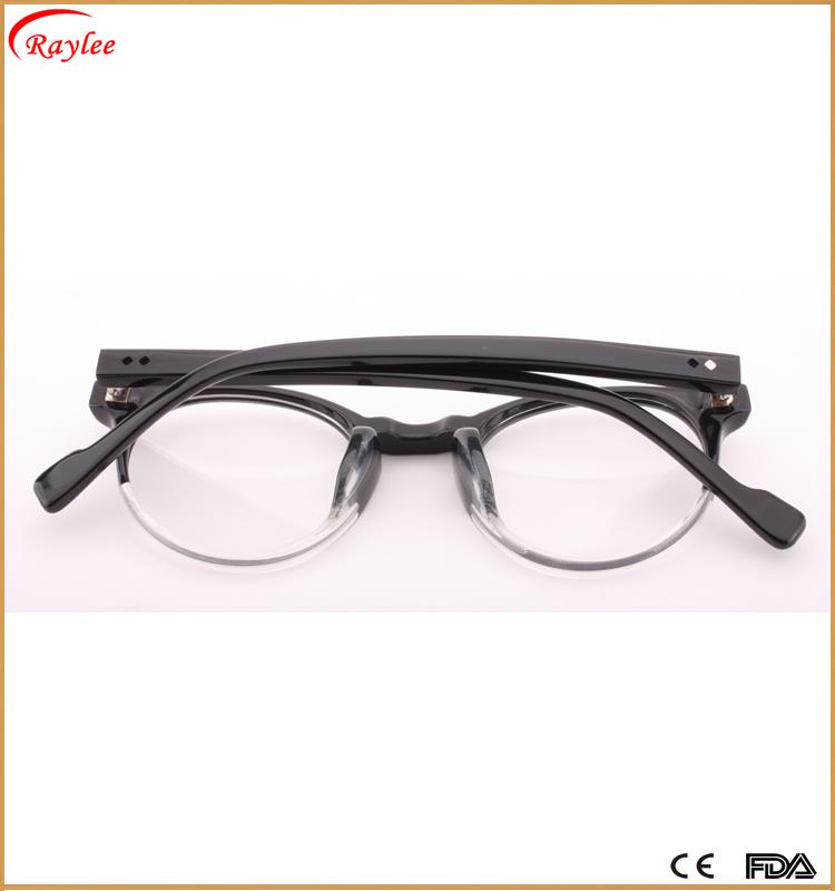 Eyeglass Frame Manufacturers : Italy Design Handmade Acetate Optical Glasses Manufacturer ...