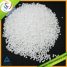 Comfortable Micro Polystyrene Beads Filling