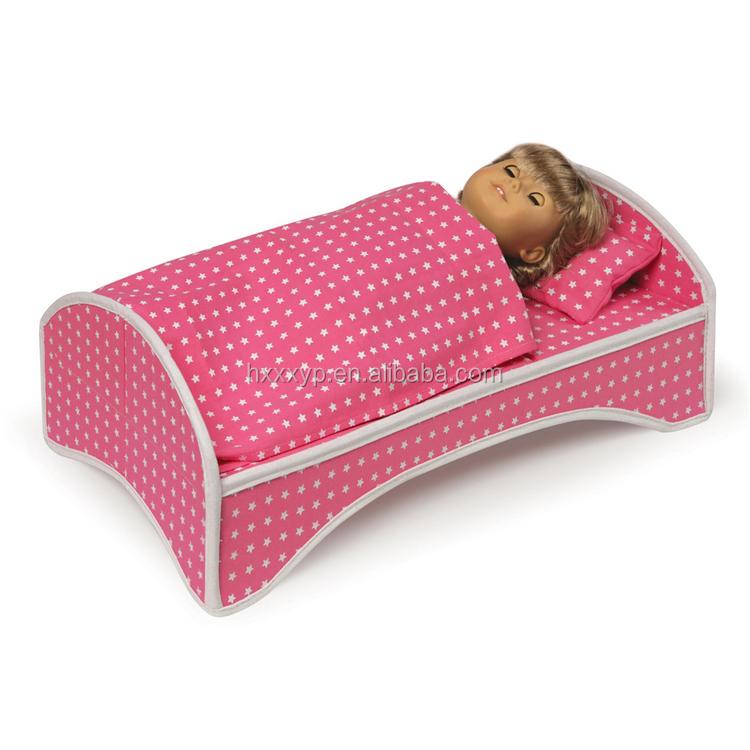 Handels Assurance <span class=keywords><strong>Teddybär</strong></span> China Minion Plüsch Billige Puppe Spielzeug Fall