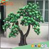 /p-detail/indoor-impianto-artificiale-pentola-e-artificiale-rami-di-pino-decorazione-700001108546.html