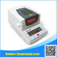 LDC computerized corn grain moisture meter