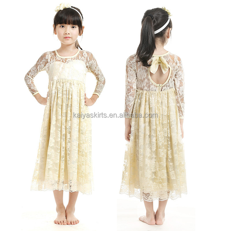 Where to buy wholesale dresses