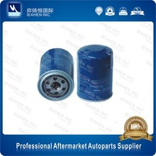 H-1/Starex China Supplier Auto Engine Parts Oil Filter OE 26310-4A010