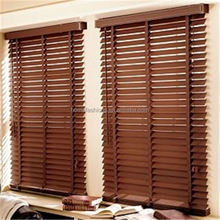 outdoor bamboo blinds/decorative door roller blind window blind curtain/types of tracks for curtain