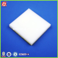 Excellent impact resistance pe sheet products china manufacturer