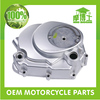top quality hot sale atv 125cc racing