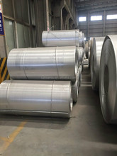 99.7% Aluminium ingots with hgih quality