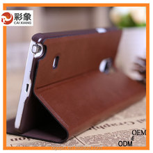 2015 alibaba china New arrival Hot Selling case cover for samsung galaxy s6 edge