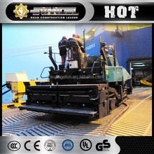 Paving Equipment XCMG RP403 4.2m Width Concrete Asphalt Pave Price