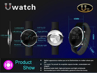 Sport water resistant bluetooth smart watch bluetooth phone
