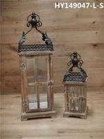 Dreamlike moroccan copper lantern with great price