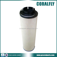Industrial high quality 1300R003BN3HC hydraulic in line oil filter housing