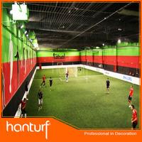 Indoor Artificial Grass for Futsal