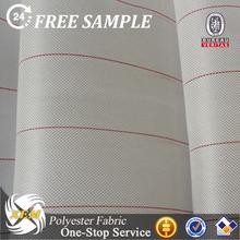 Nylon 66 Peel Release Fabric