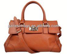 latest Korean fashion brand women handbag,purses and handbags 2014
