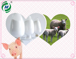 Large stock chemistic material Betaine HCL powder for animal use