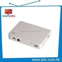 Arab TV Box full hd 1080p Best TV Arabic Box, Waching 411 live channels smoothly