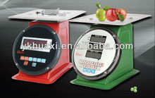 60kg-150kg electronics and digital weighing scales industries machine