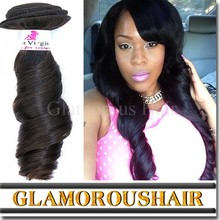 Cheap peruvian hair weave,peruvian hair weaves pictures,unprocessed weave intact virgin peruvian hair funmi wave
