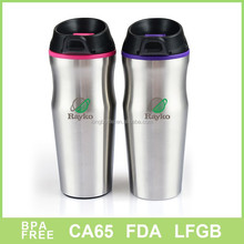 sports beverage factory price gatorade flask thermo vacuum