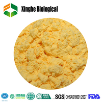 Manufacturer direct supply yolk of eggs with ISO, FDA, EU permission