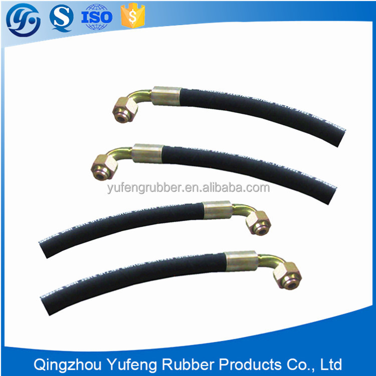 Hydraulics Assembly Pipe : Copper pipe fitting assembly hydraulic rotary union swivel