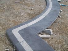 bullnose corner bullnose edge stones for swimming pool