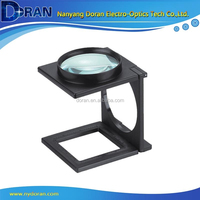 MG14113 65MM Folding Printer Loupes Magnifying Glass