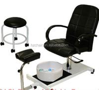2015 Wholeasle Latest Nail salon equipment/Cheap and durable Health Spa equipment/Salon foot spa chairs