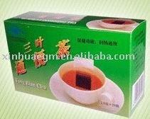 سان يي الشاي الصحية فعالة لانقاص الوزن