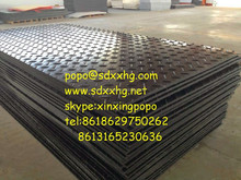 hdpe ground mat for Ground Cover and landscaping